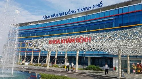 https://thienhat.com/wp-content/uploads/2017/07/benh-vien-nhi-dong-thanh-pho-5434-1484647658.jpg
