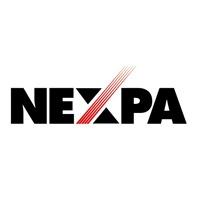 Nexpa