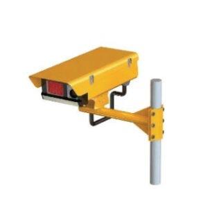 Mini- LPR System